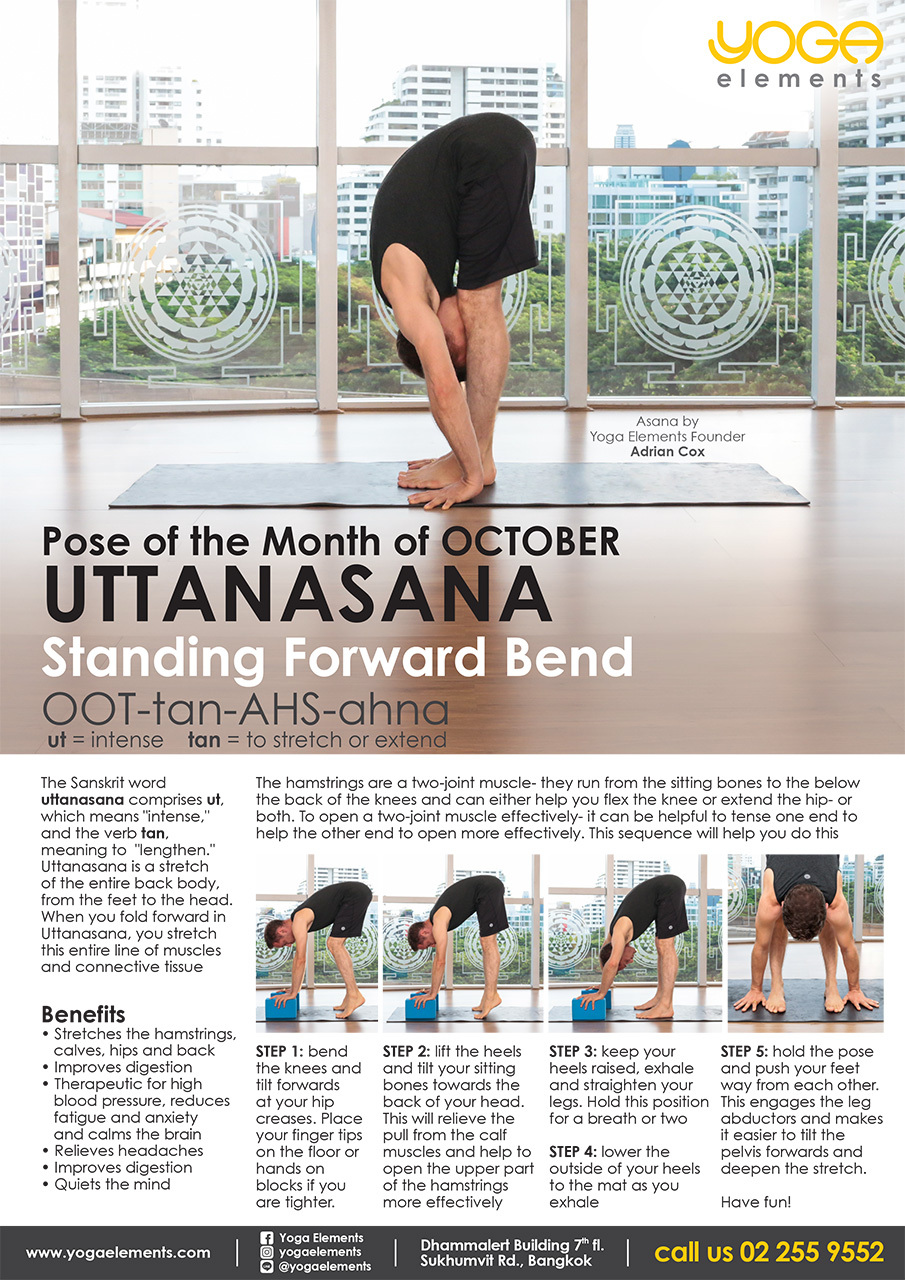 170929 Pose of The Month OCT S.jpg