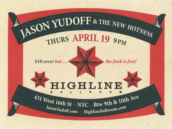 highline041912.JPG