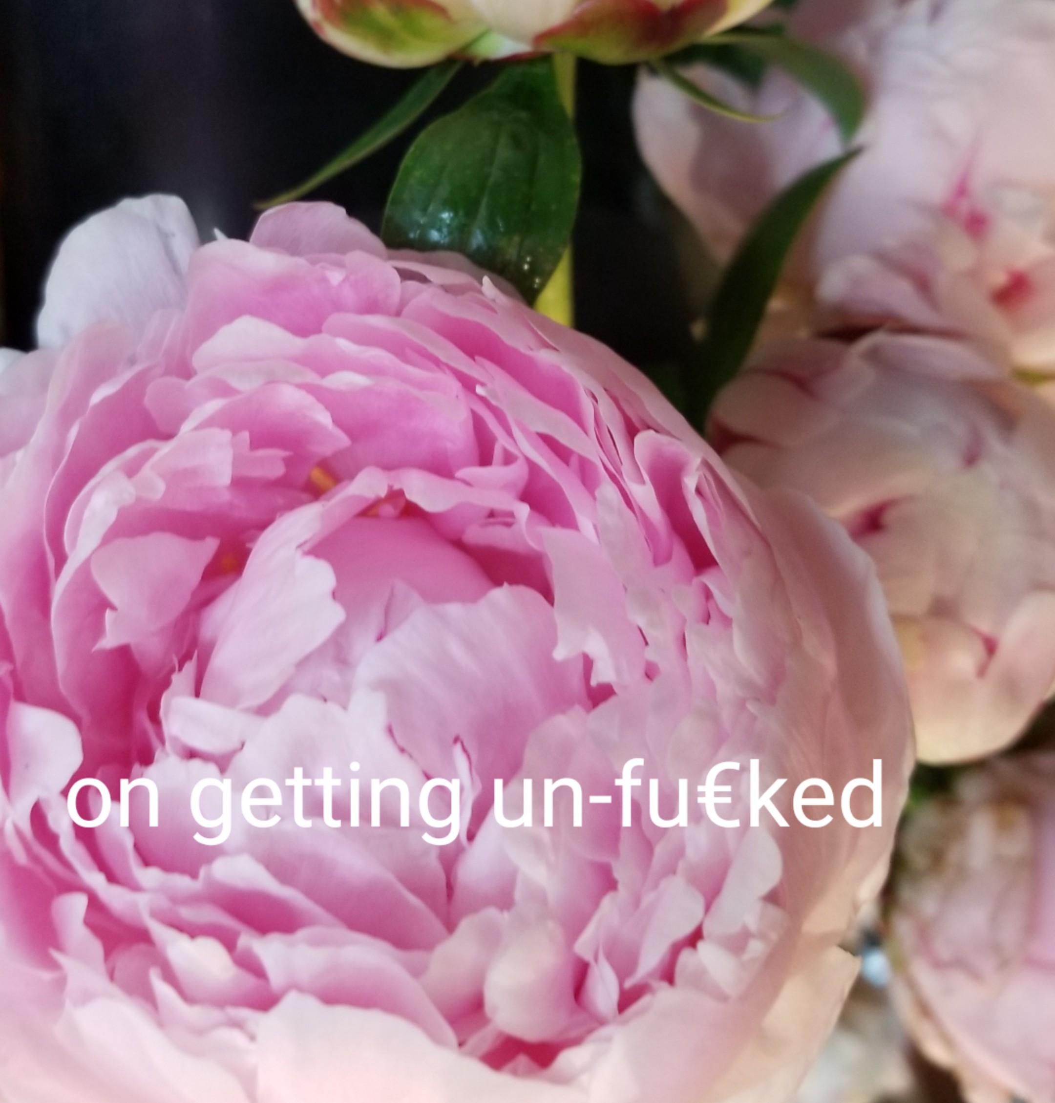 flowerz.jpeg