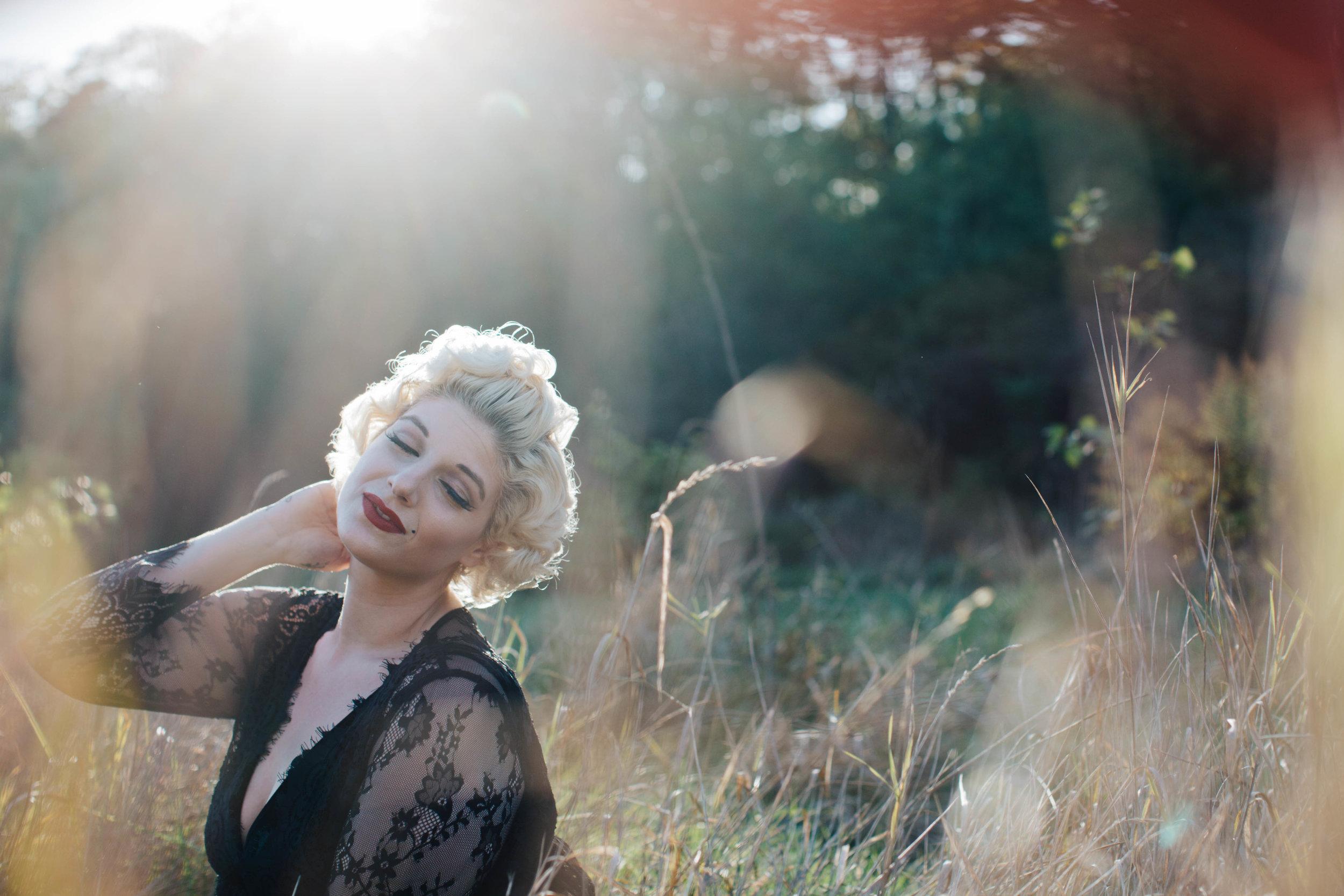 Kitten Monroe (8 of 104).jpg