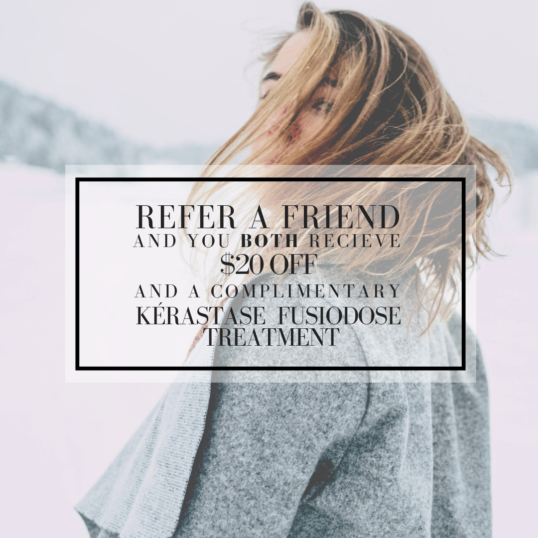 REFER A FRIEND TO SARA.png