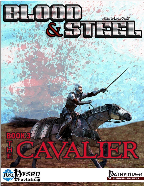 B_S-Cavalier_1024x.jpg
