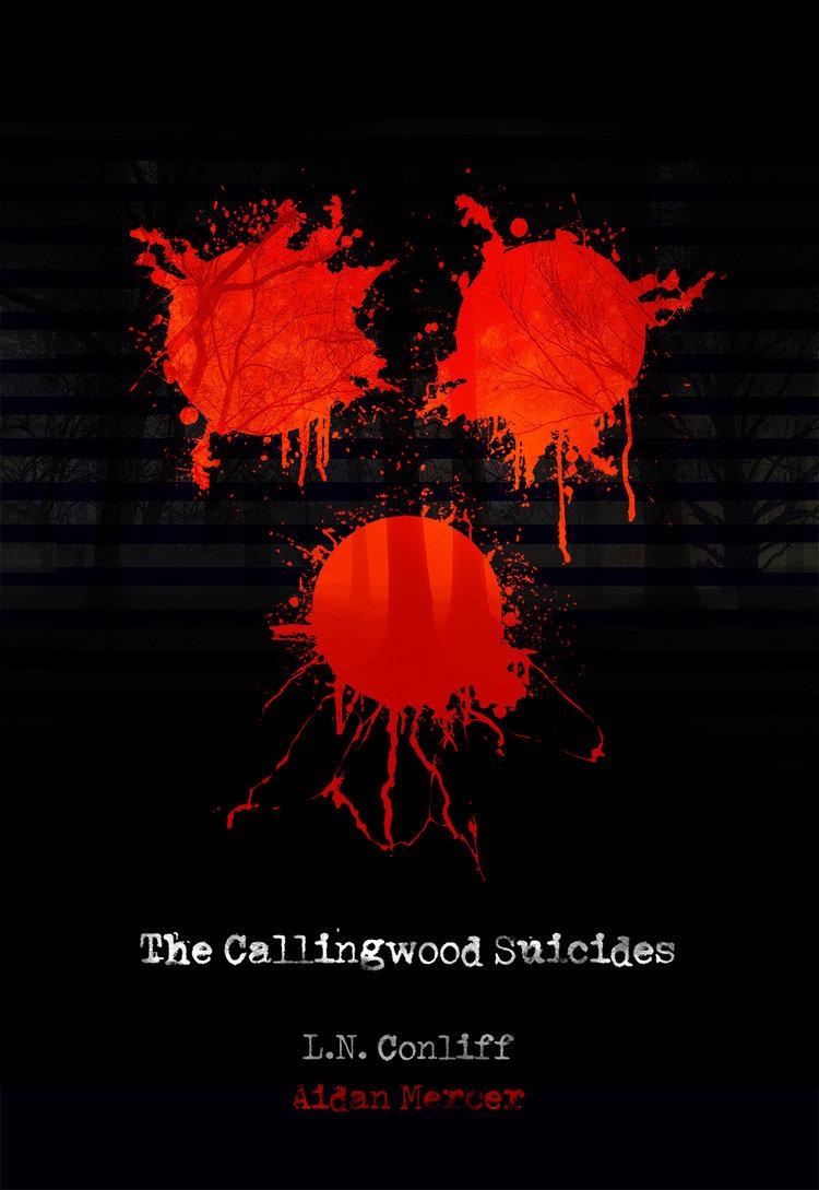 callingwoodPortfolio.jpg