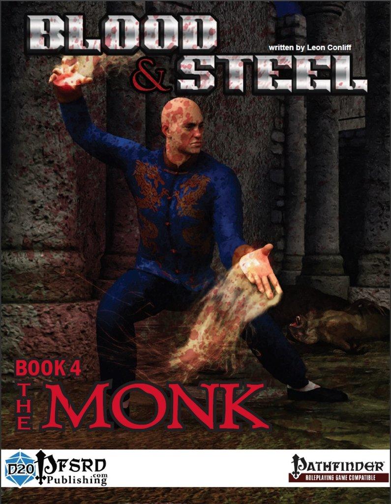 Monk-Cover_1024x1024.jpg