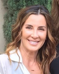 Stacy Joiner Luxury Concierge