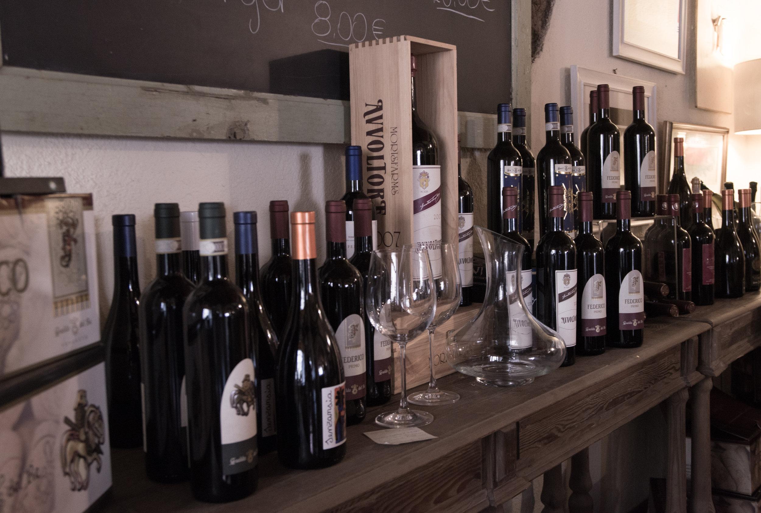 wine-shop-1-van-1.jpg