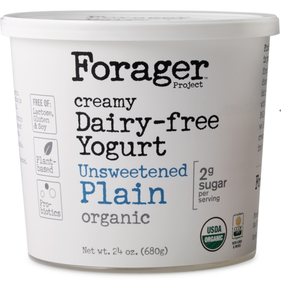 FORAGER-YOGURTS-copy.jpg