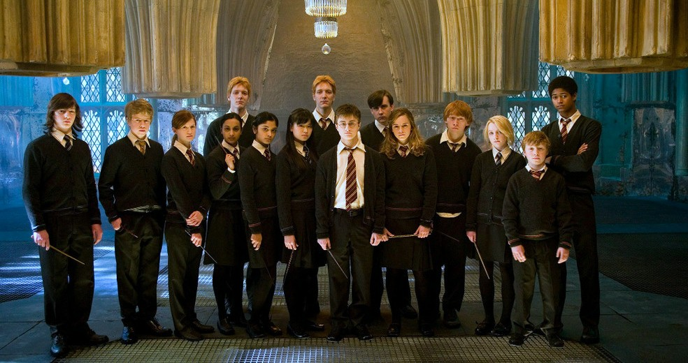 Dumbledores-Army.png-984x520.jpg