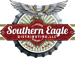 2019 IN-KIND BEER SPONSOR: SOUTHERN EAGLE