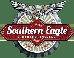2019 IN-KIND BEER SPONSOR: SOUTHERN EAGLE