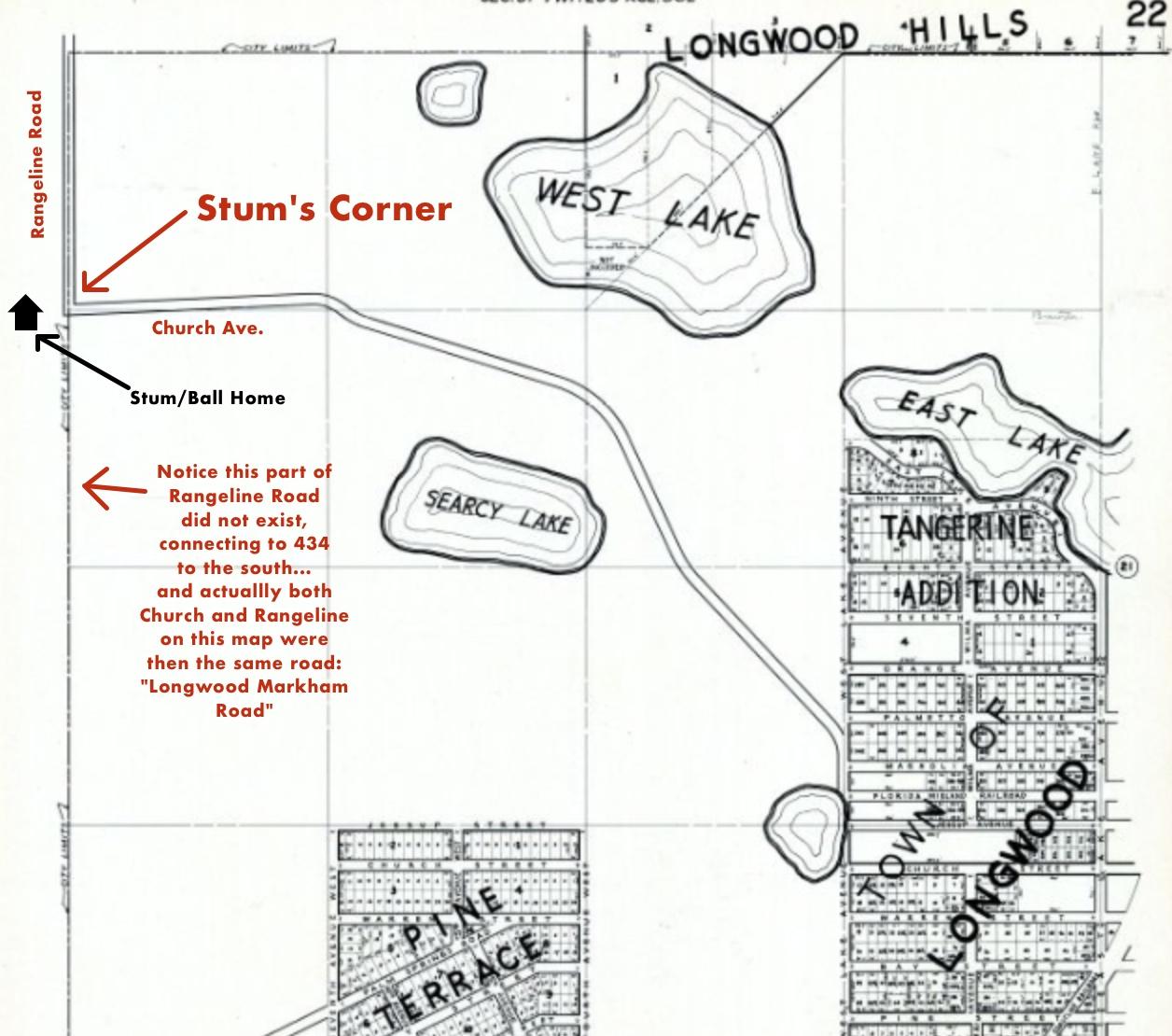 stum corner.jpg