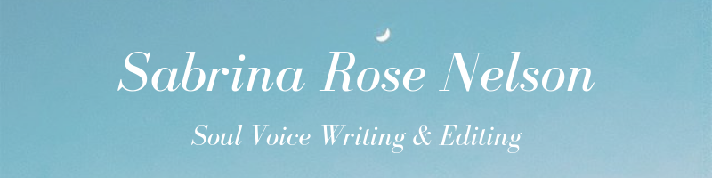 Copy of Sabrina Rose Nelson.png