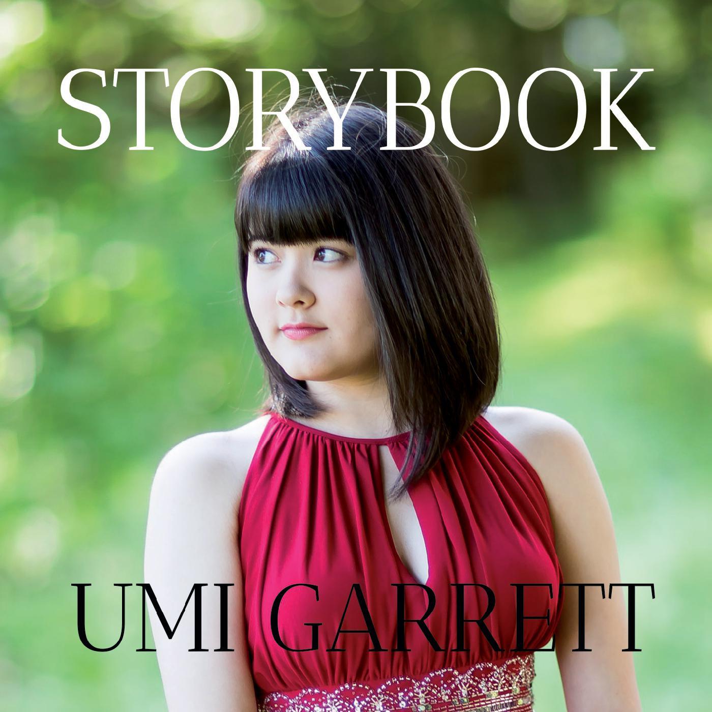 Storybook Cover Image.jpg