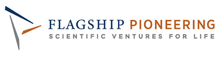 investors-logo-flagship-pioneering.png