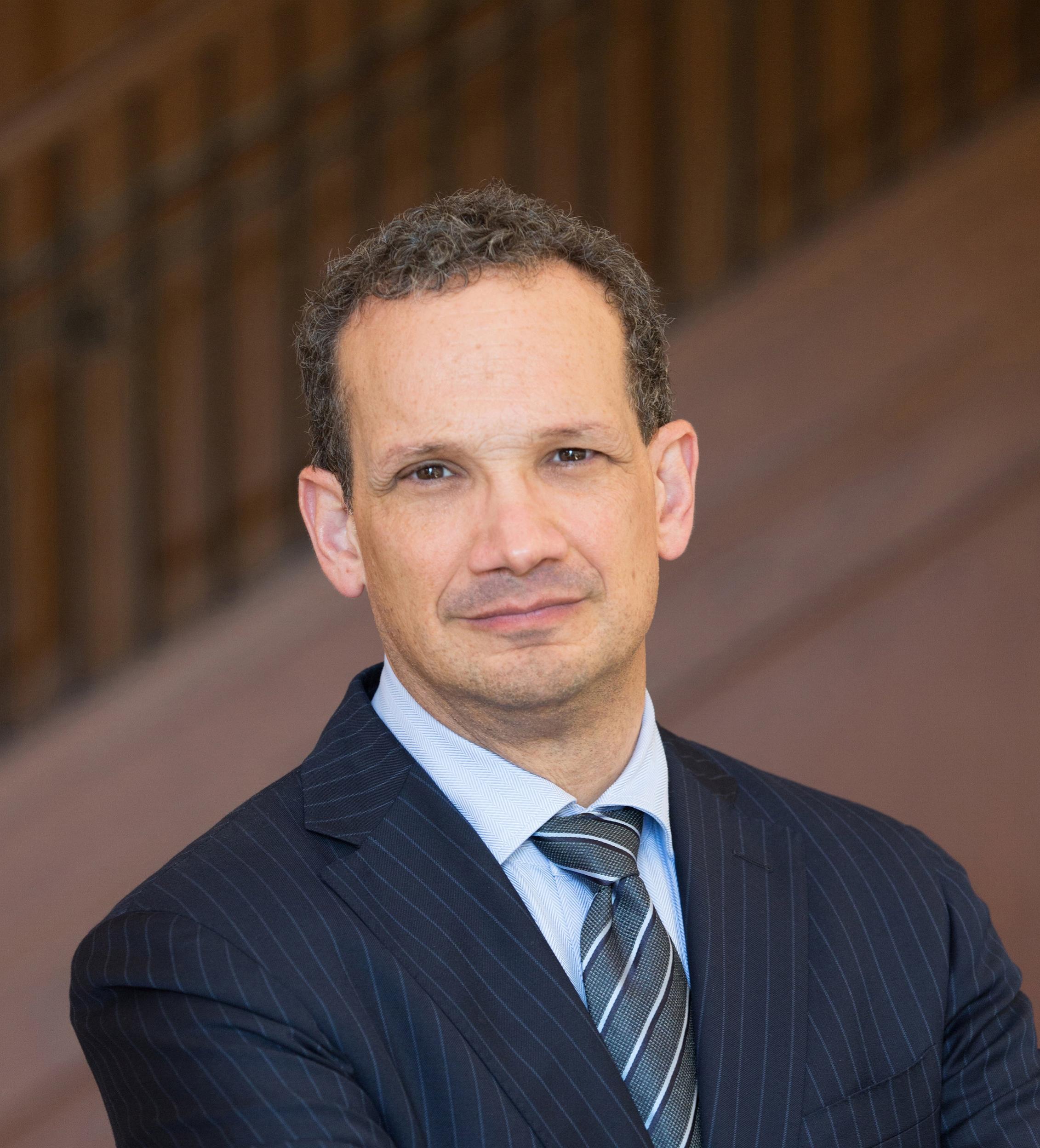 Senior Managing Partner & CEO, Flagship Pioneering