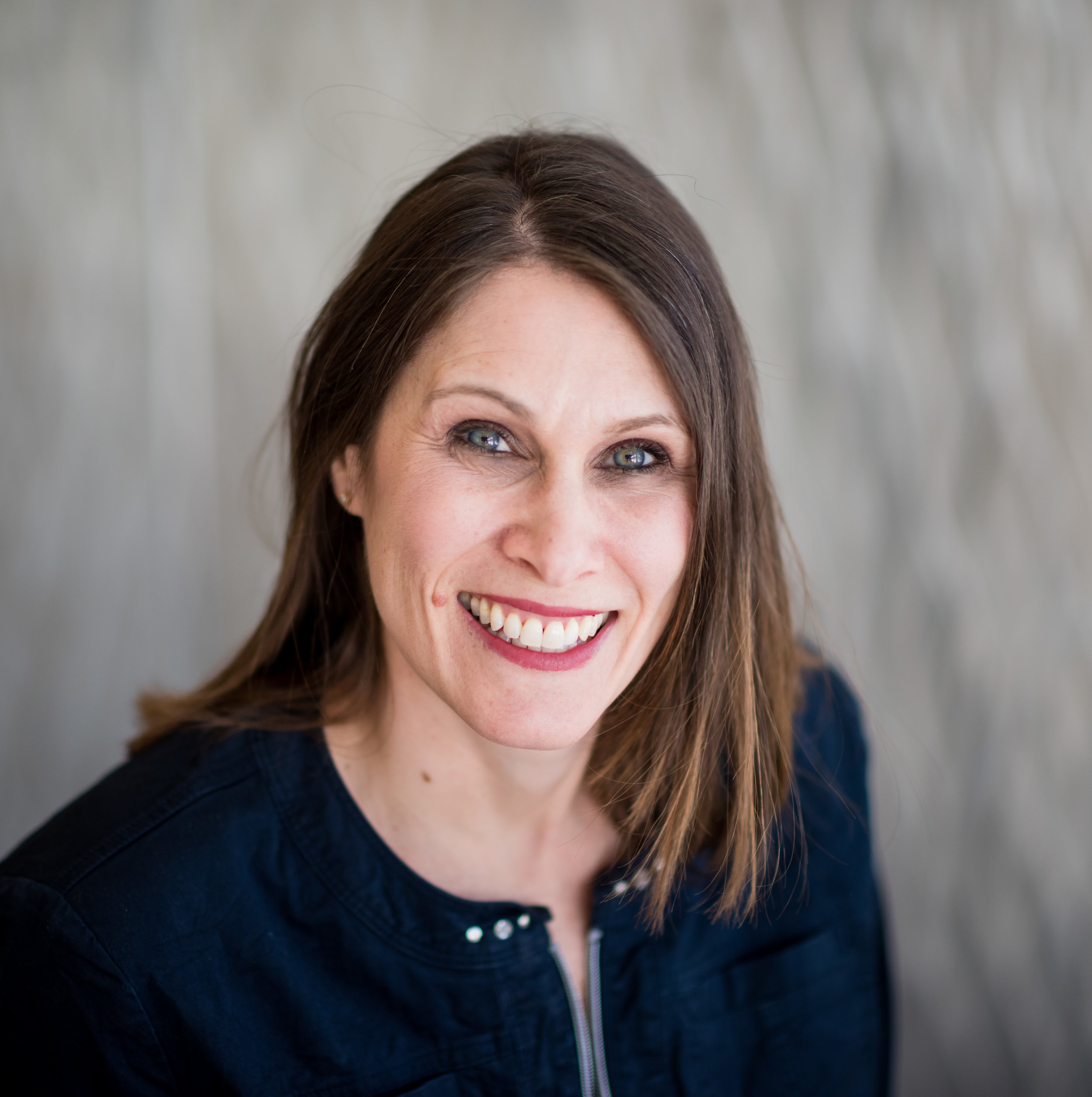 Karen Leadership Page.jpg