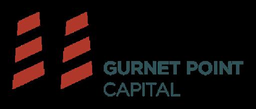 Gurnet Point Capital Logo 2019 2.png