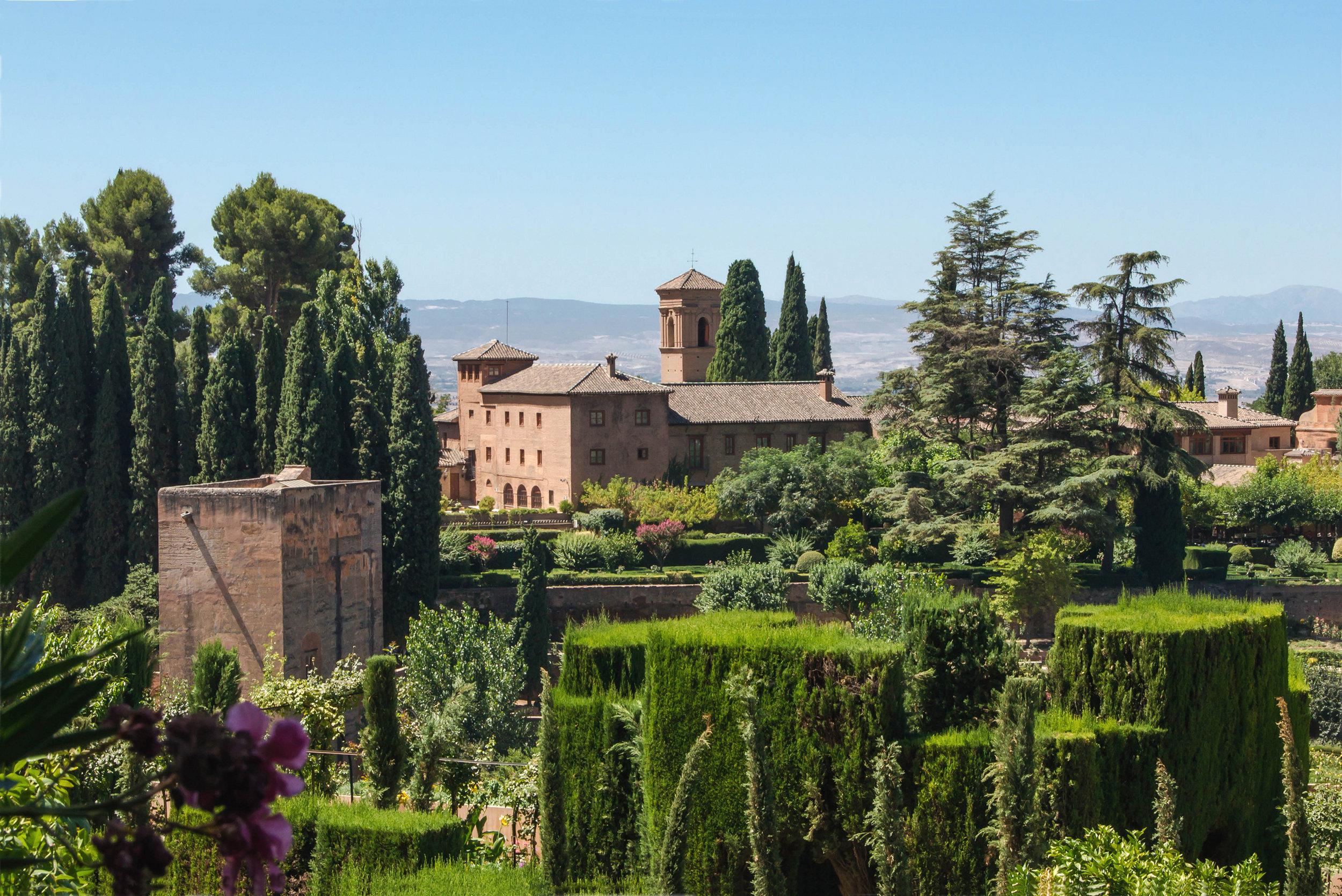 Parador_Alhambra_Granada_Spain.jpg
