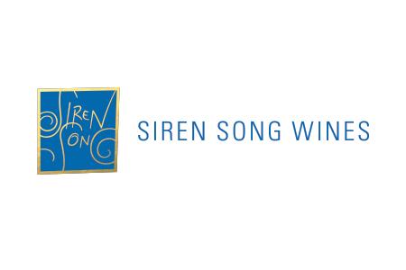 2019sponsors_SirenSong.png