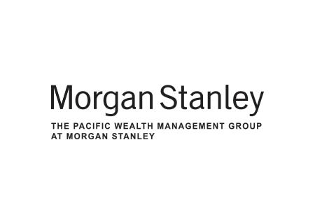 2019sponsors_MorganStanley.png