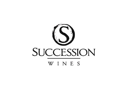 2019sponsors_Succession.png