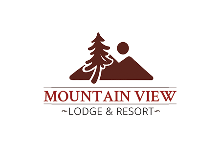 2019sponsors_MountainViewLodge.png