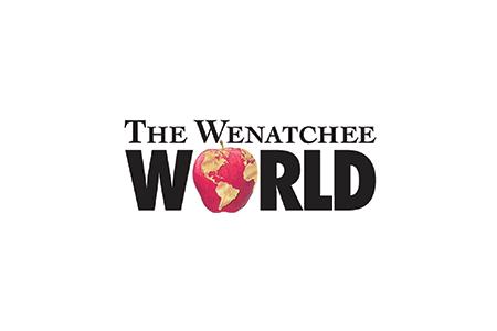 2019sponsors_WenatcheeWorld.png