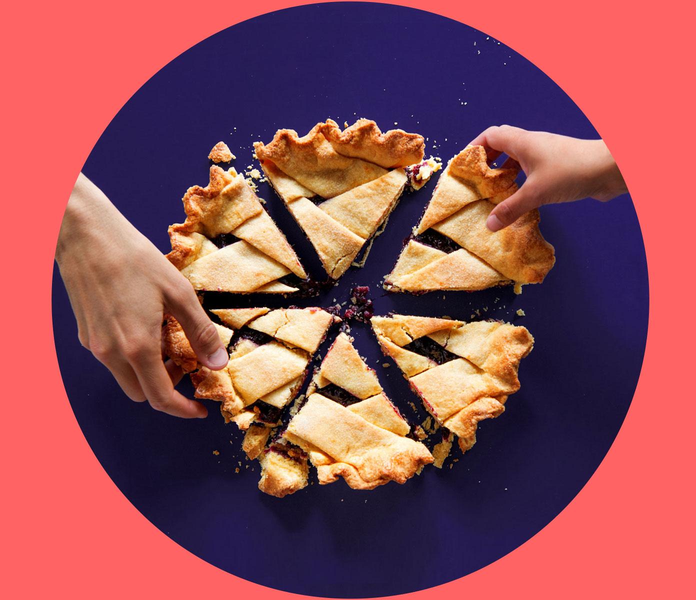17.09.26_Share-the-Pie-4.2.jpg