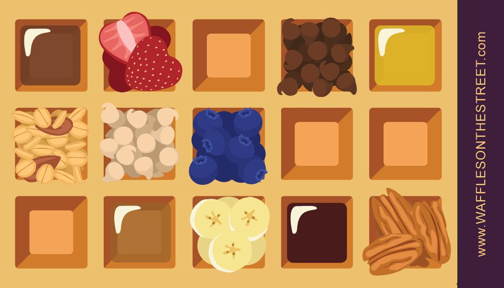 wots-branding-waffle-illustration.jpg