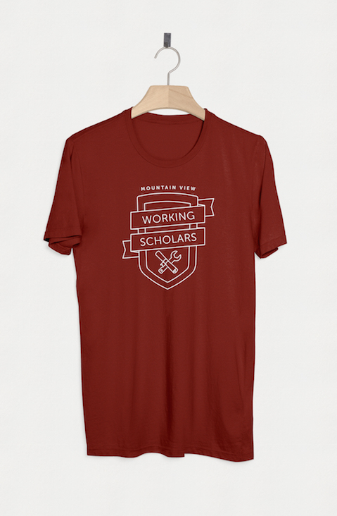 red-working-scholars-shirt-design.jpg