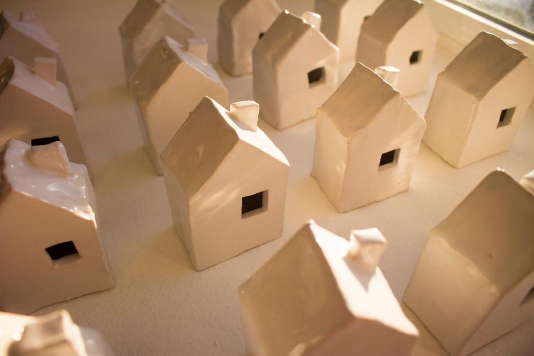 house-and-home-ceramic-design-lit-grid.jpg