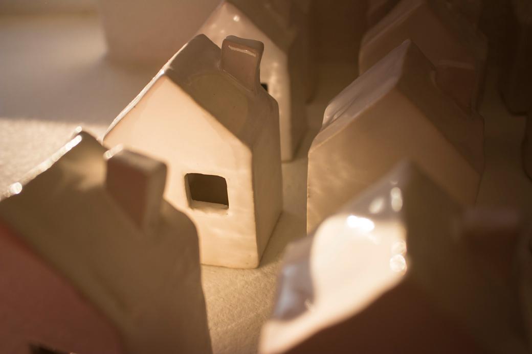 house-and-home-ceramic-design-closeup.jpg