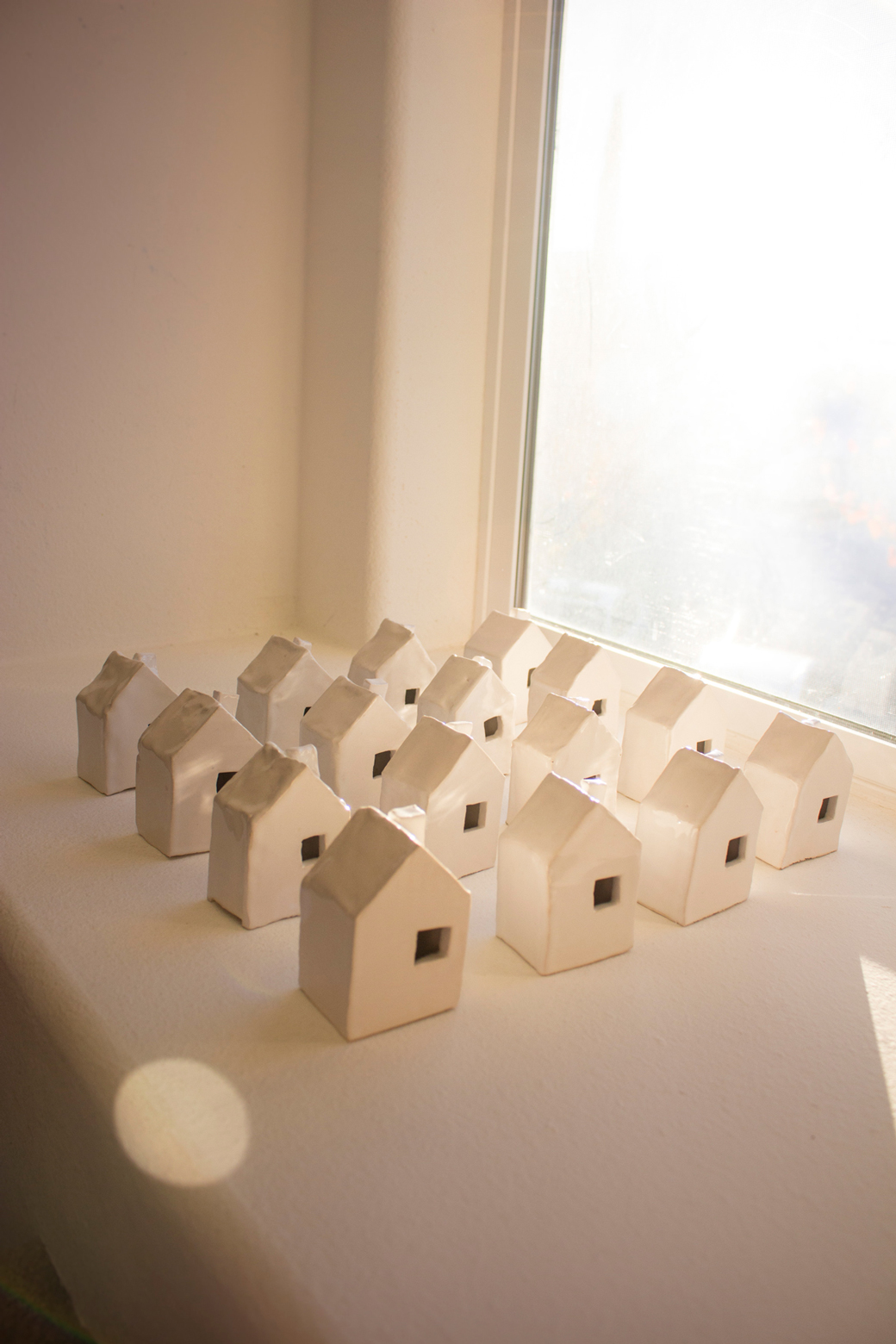 house-and-home-ceramic-design-group.jpg