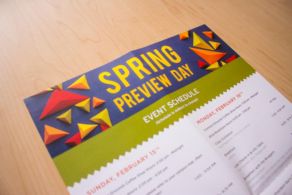 Spring-Preview-Day-print-design-invitation-header.jpg