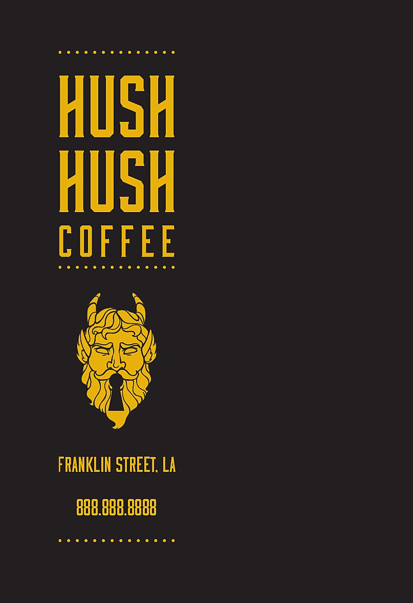 hush-hush-coffee-branding-black-square copy.jpg