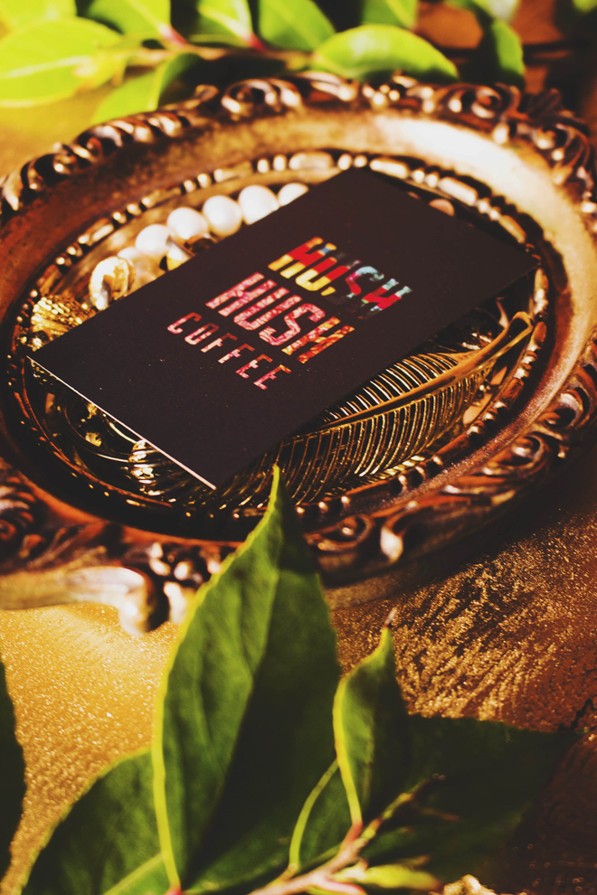 hush-hush-coffee-business-cards3.jpg