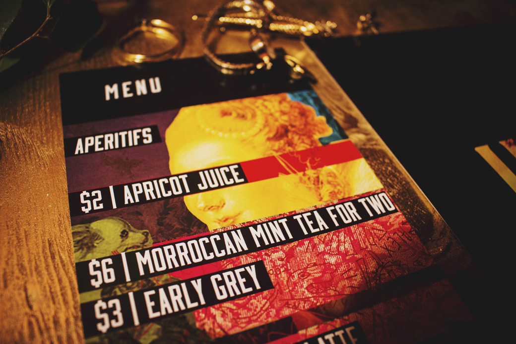 hush-hush-coffee-menu-design.jpg
