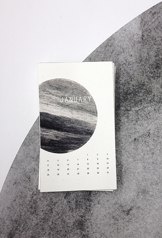 charcoal-calendar-design-2.jpg