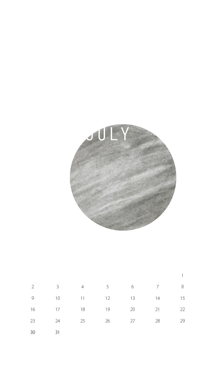 CharcoalCalendar_2017_JUL.jpg
