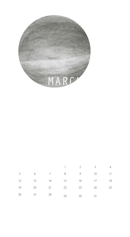 CharcoalCalendar_2017_MAR.jpg