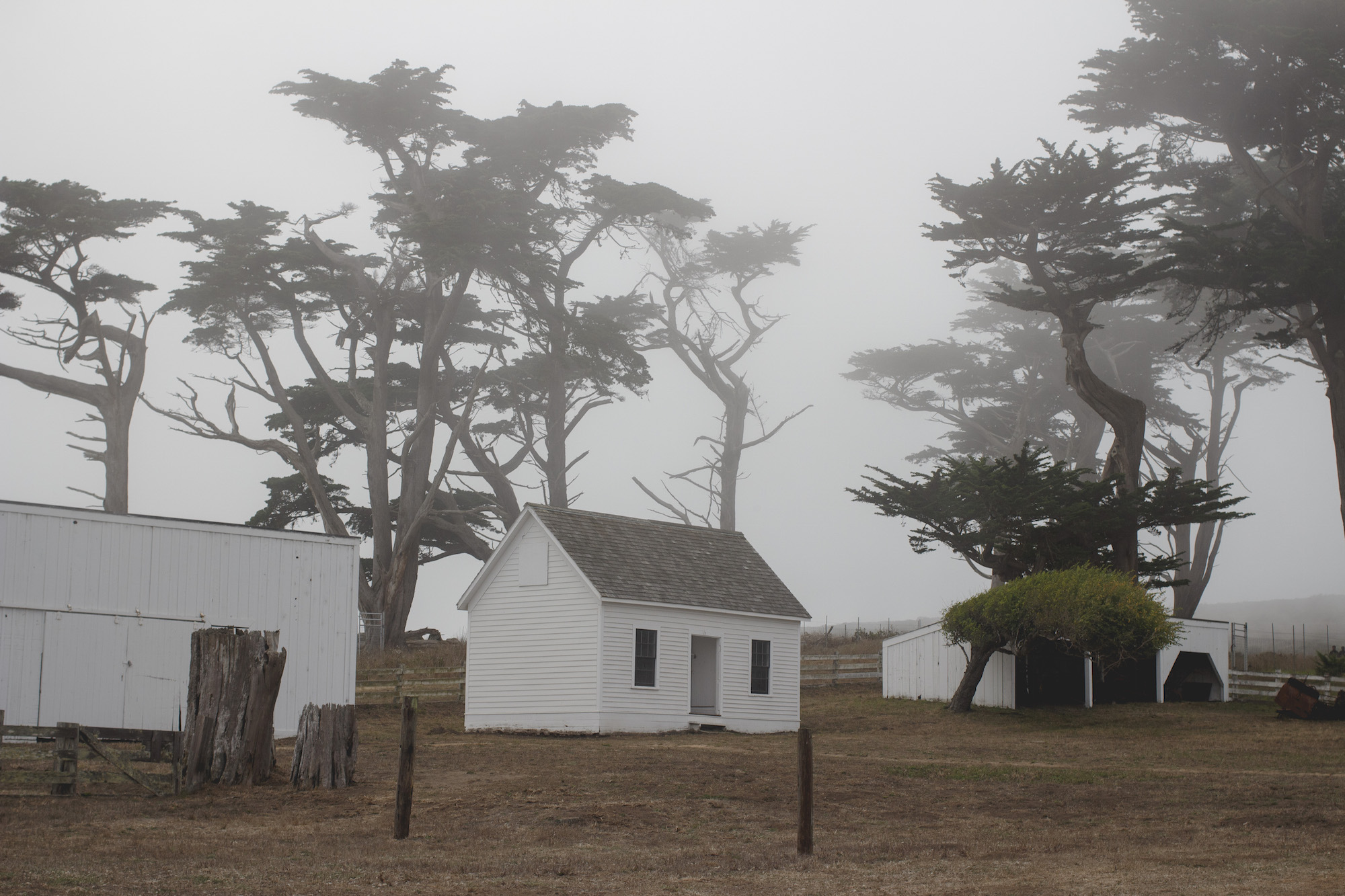 dairy-haunted-buildings-point-reyes.jpg