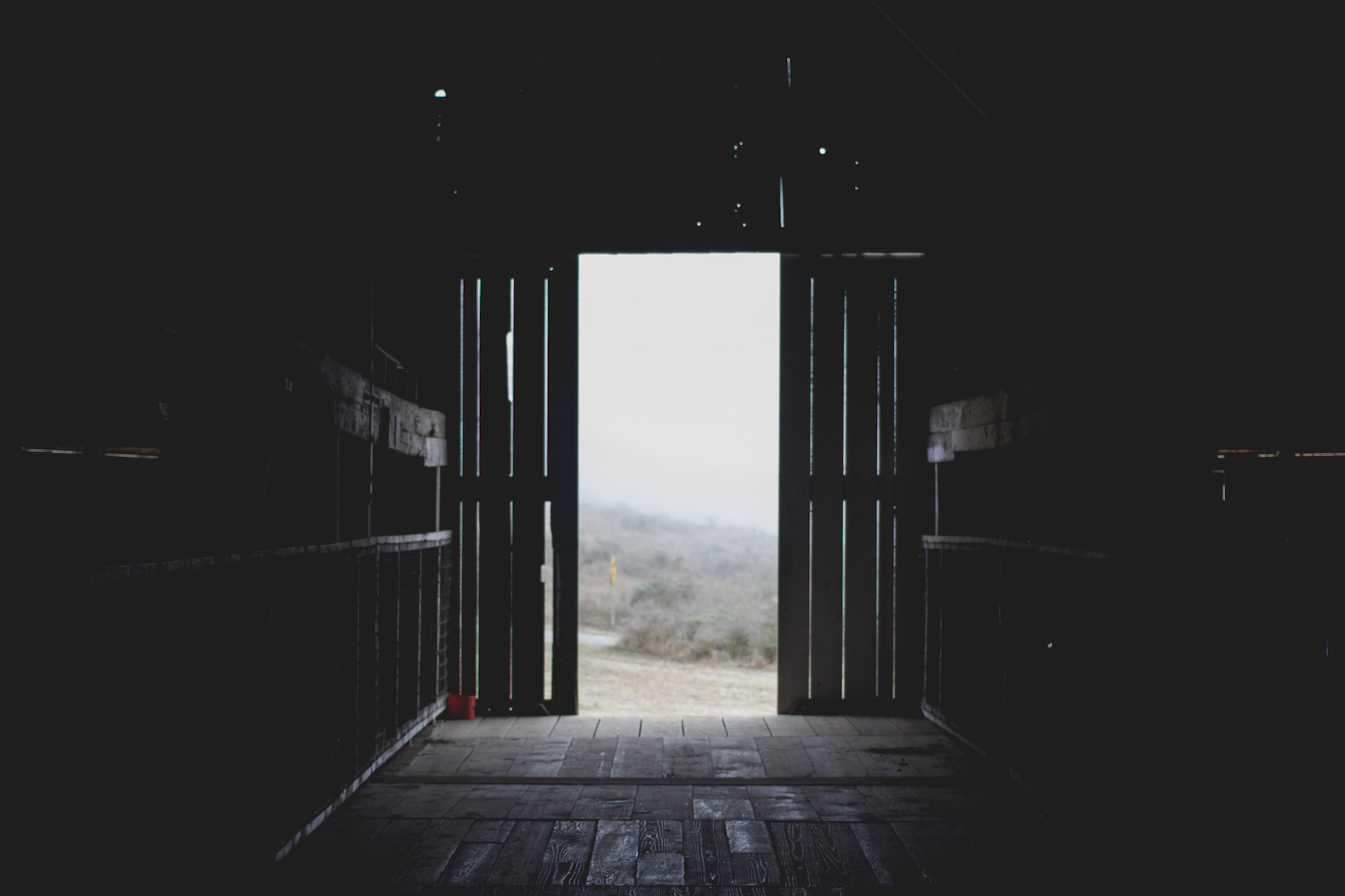 inside-barn-point-reyes.jpg