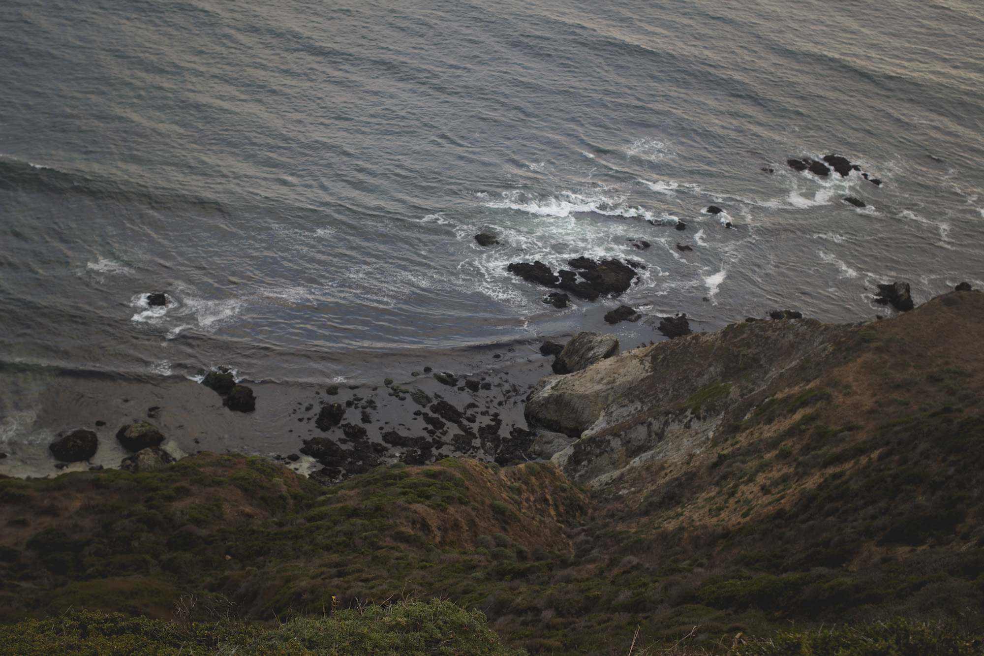 rocky-ocean-coast-point-reyes.jpg