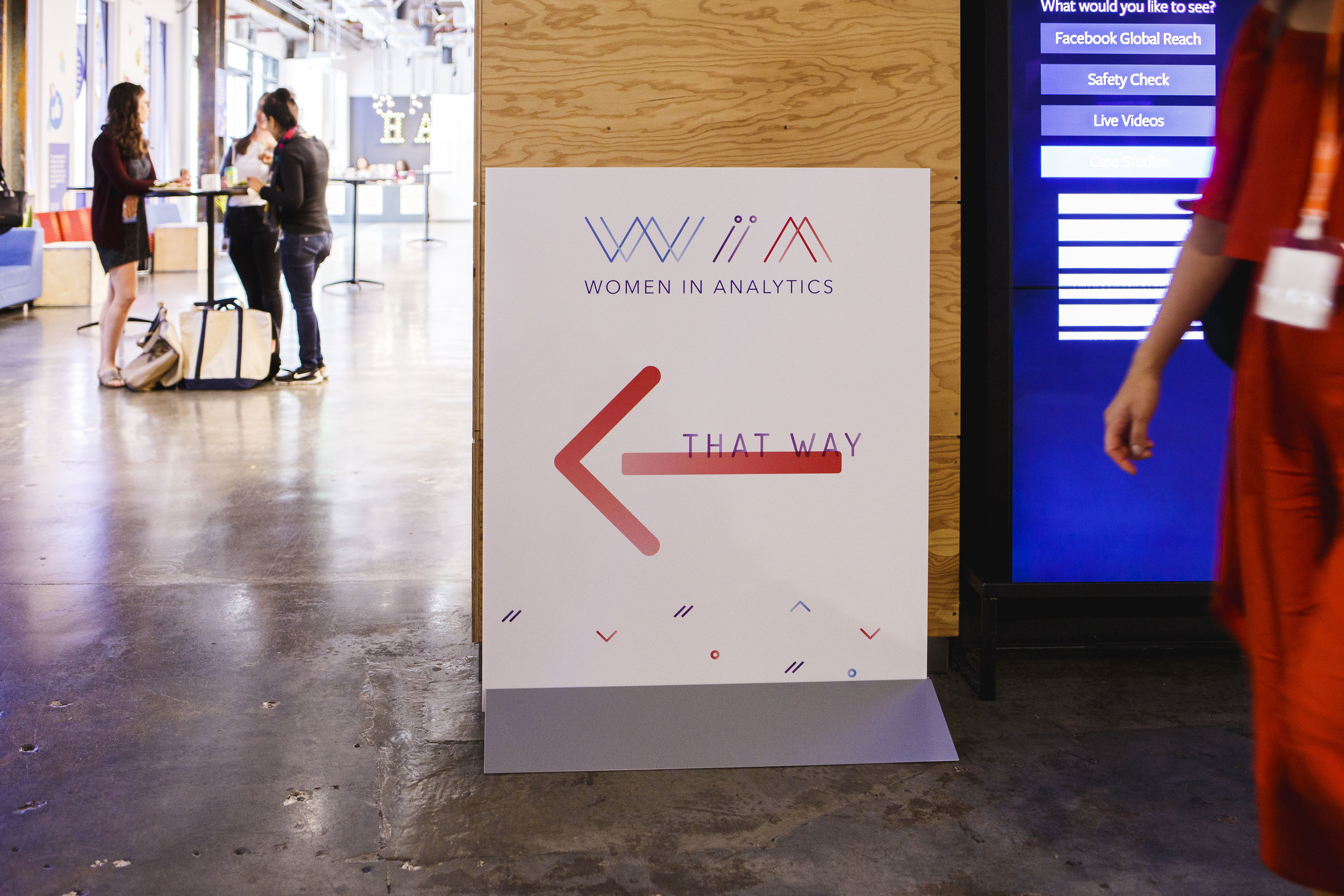 facebook_WomenInAnalytics_event_design_signs.jpg