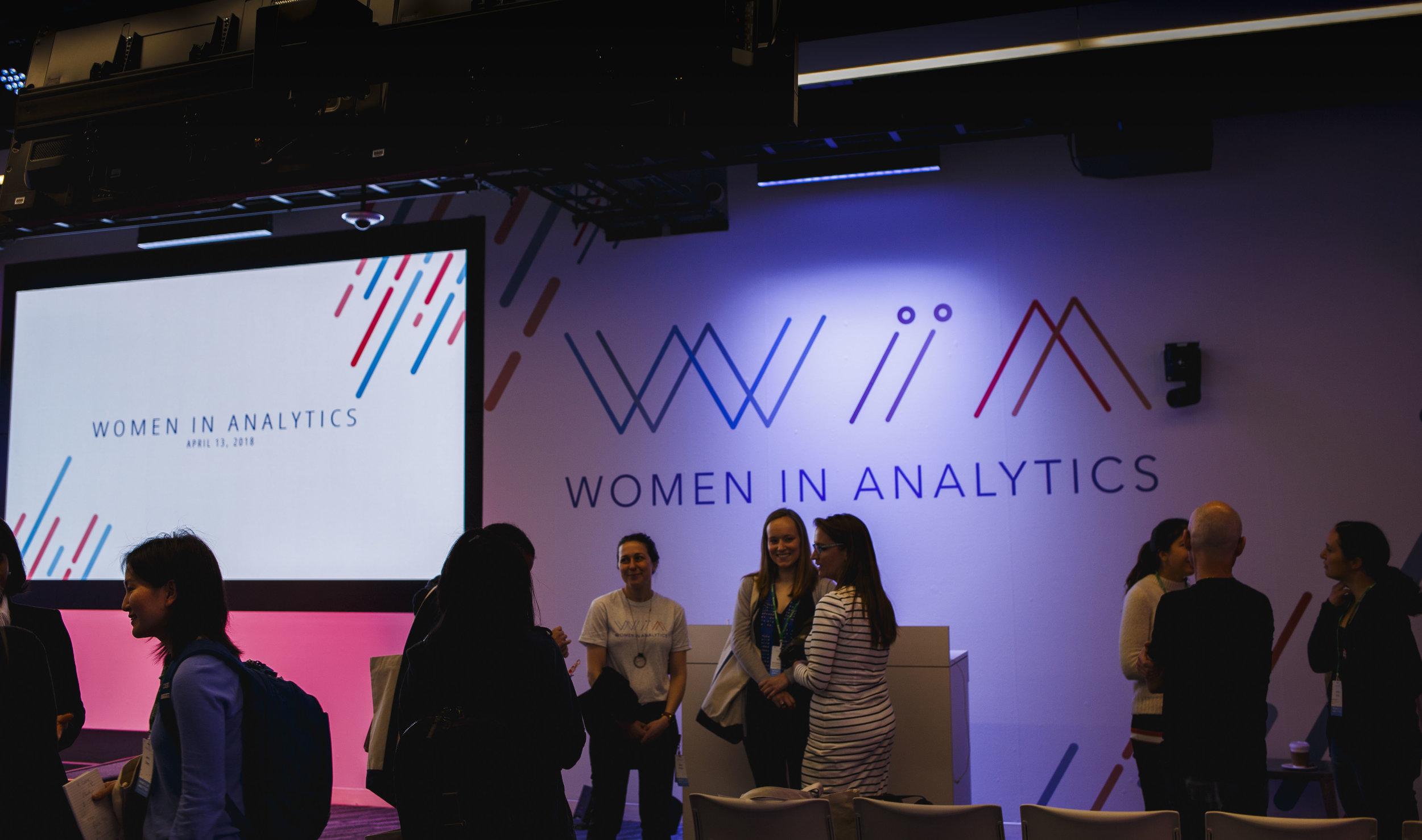 WomenInAnalytics_event_9.jpg