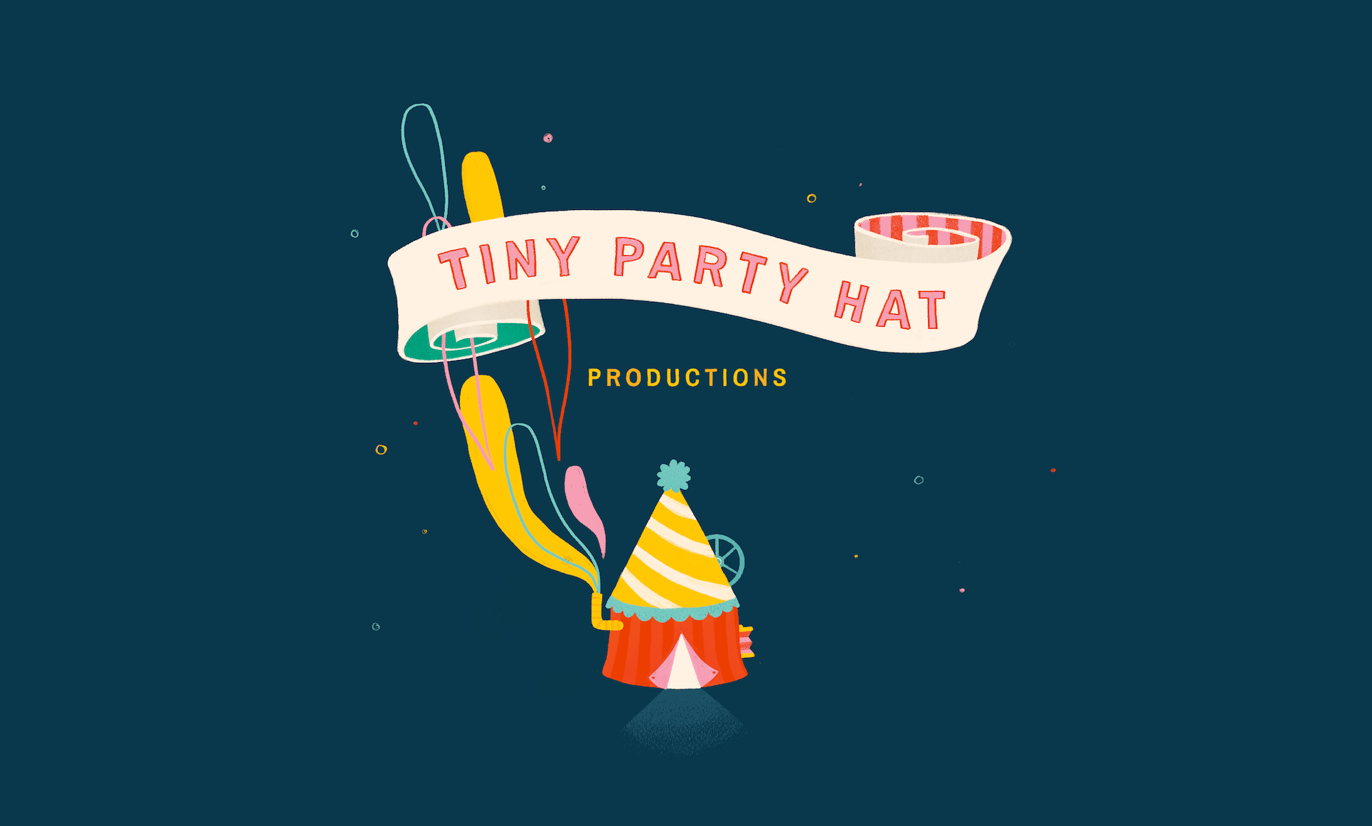 Tiny-Party-Hat-Production_hero-image-tent-factory-banner-illustration_WebOptimized.png