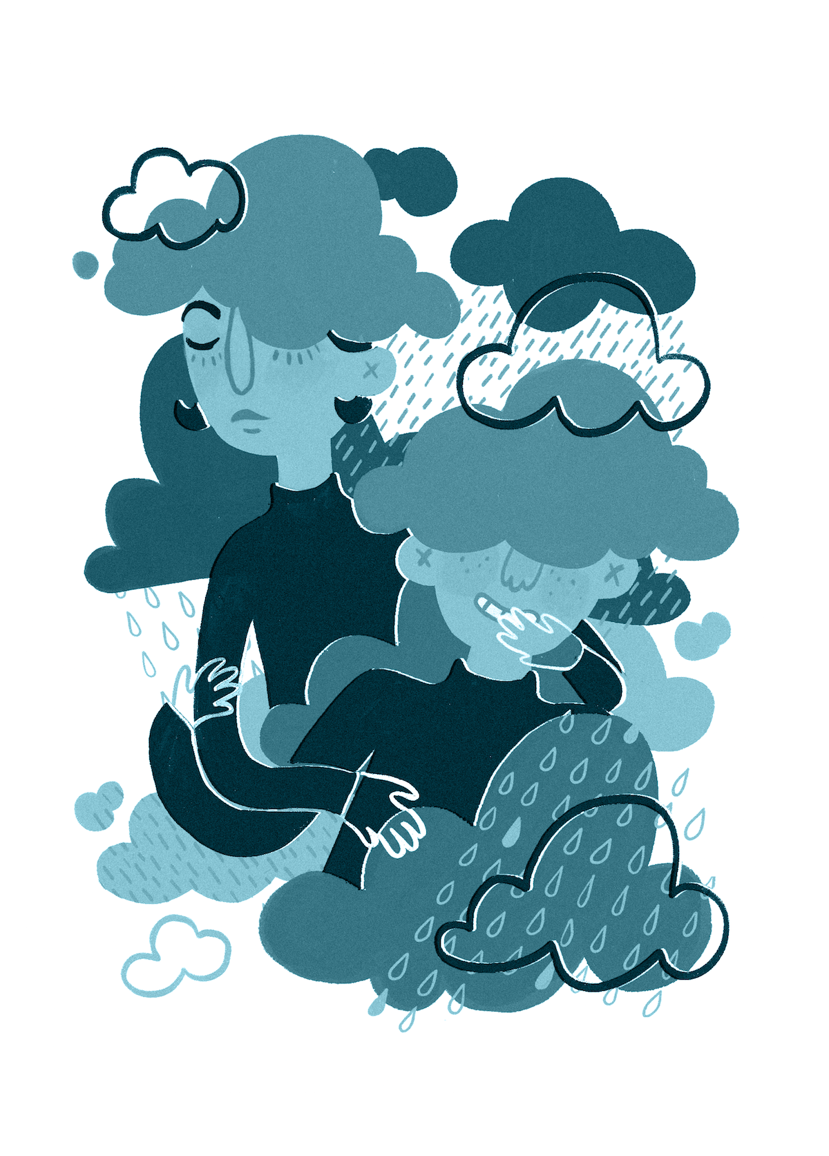 Katya-Austin-Illustration-risograph-cloudy-love-drawing.png