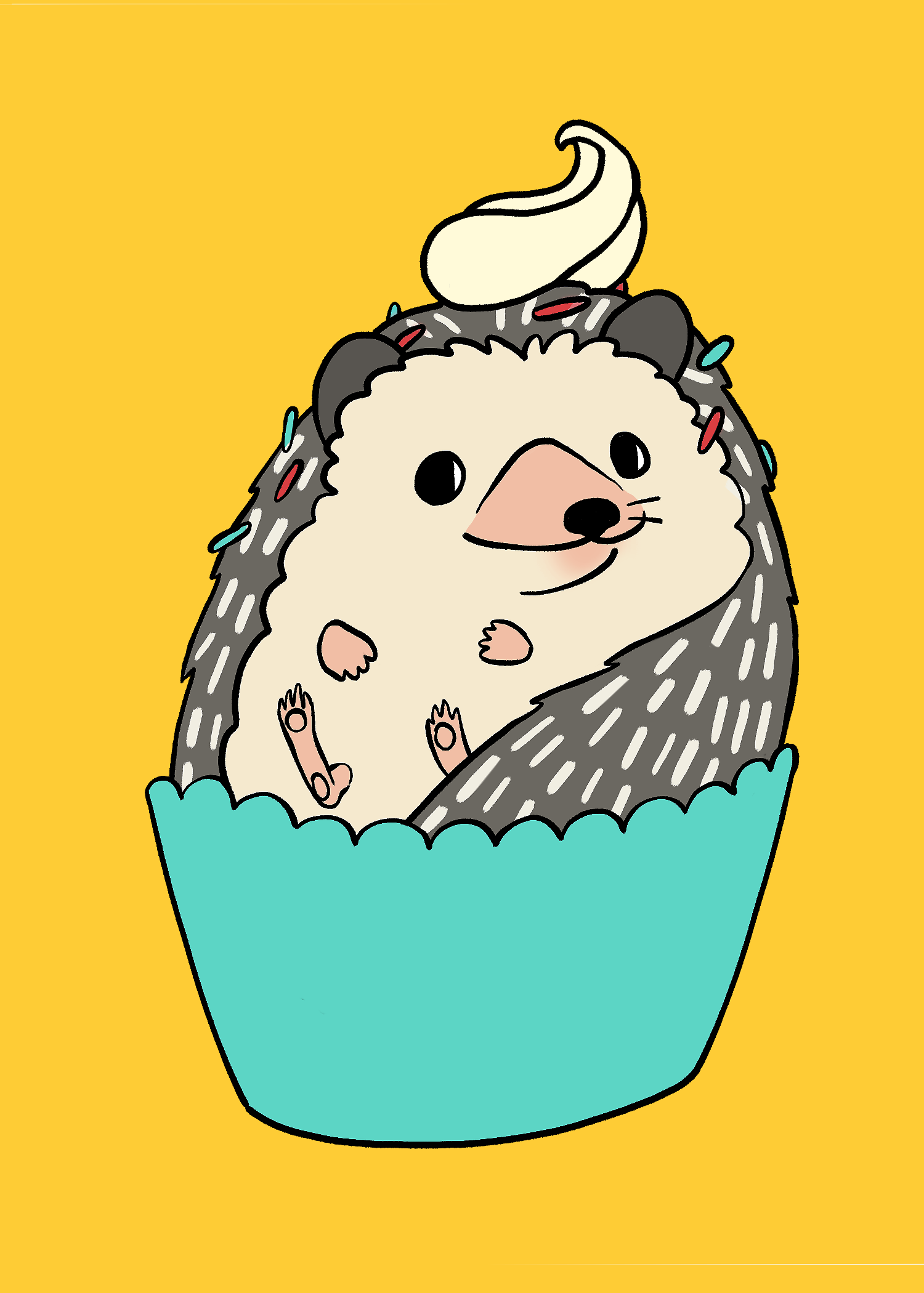 Sprinkles_print-5x7inches.png
