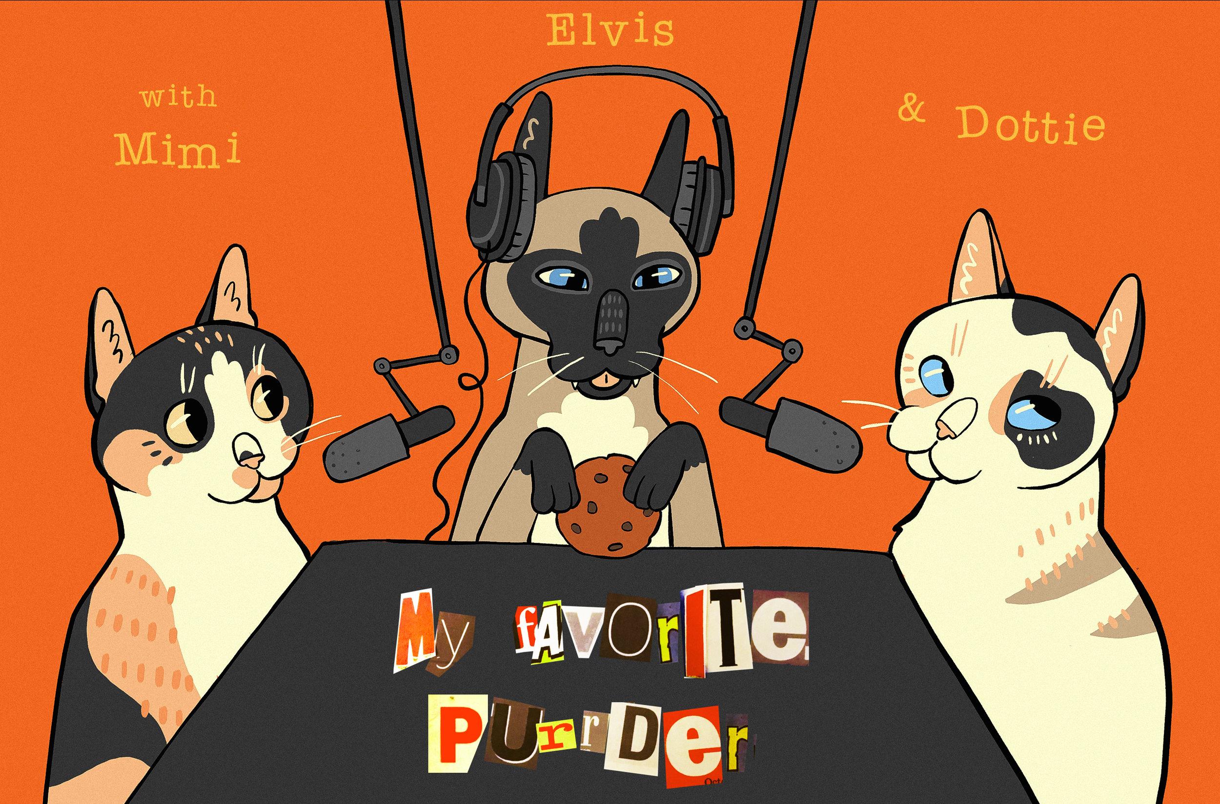 MFM-cats-names.jpg