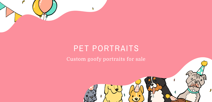 Tiny-Party-Hat-Productions-Petportraits-instagram-sale-project-tile.png